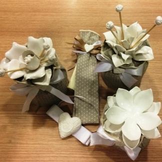bomboniere-per-cerimonia-a-forma-di-rose