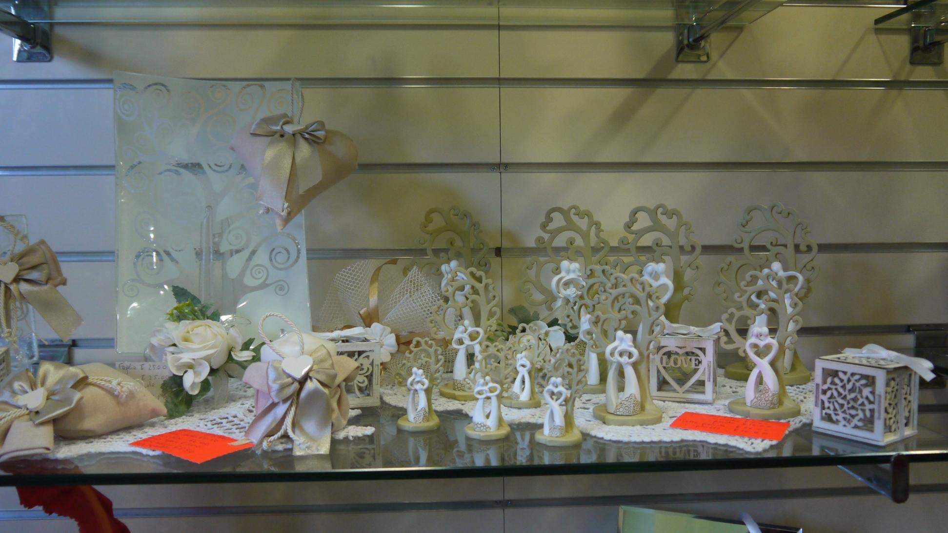 bomboniere-idee-regalo-creazioni-artigianali-roma6