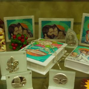 bomboniere-idee-regalo-creazioni-artigianali-roma10