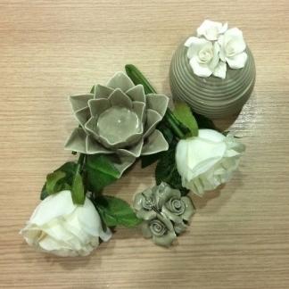 serie-decorazioni-rose