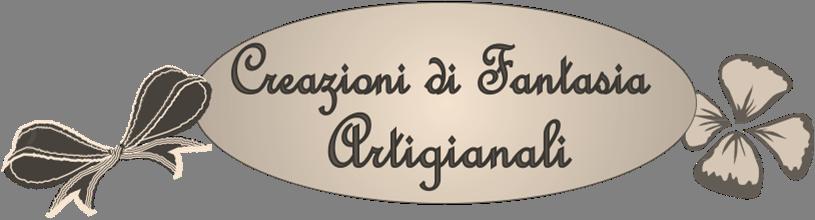 logo-bomboniere-artigianali-roma