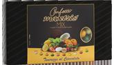 maxtris confetti mix delice