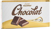 maxtris confetti chocolat